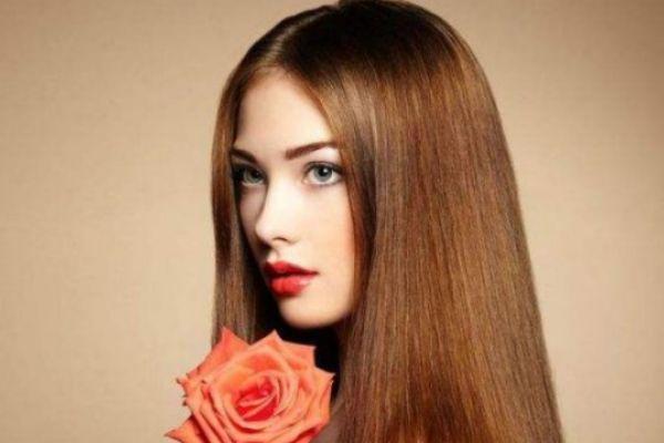 2020什么发型颜色最受欢迎 2020最受欢迎的发型颜色