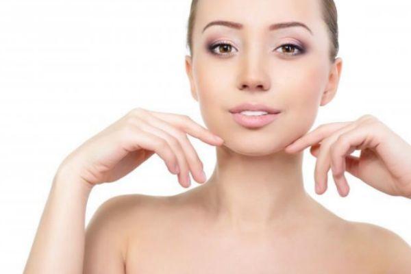 过敏好了多久能用护肤品 激素脸红肿要多久才退