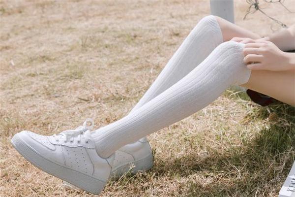 小腿溶脂一般多少钱 小腿溶脂是永久的吗