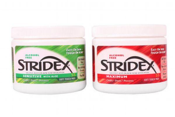 水杨酸棉片的作用 水杨酸棉片的功效