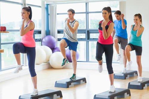 为什么健身没瘦反而胖了 健身没瘦反而胖了怎么办
