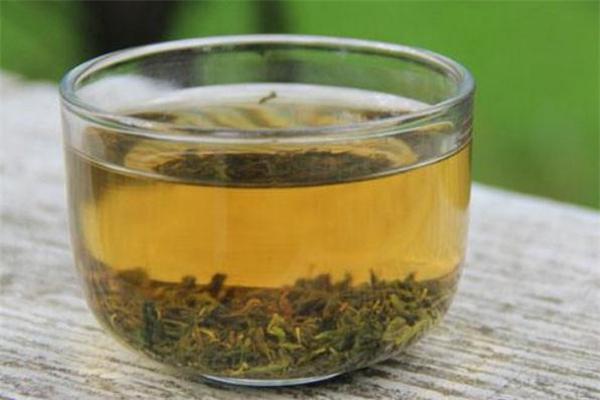 辣木茶能减肥吗 便秘可以喝辣木茶吗