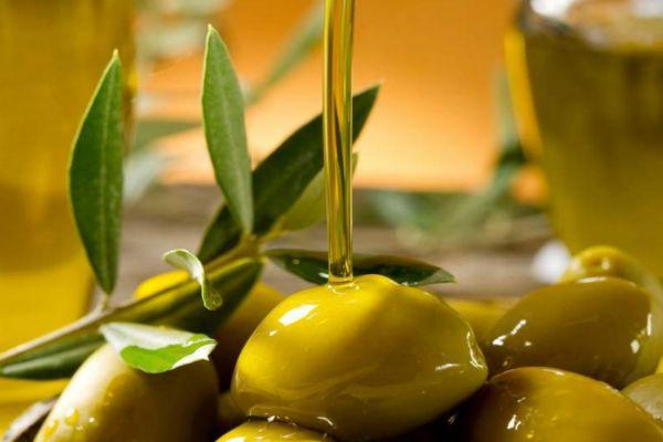 橄榄油可以卸妆吗 橄榄油卸妆能卸干净吗