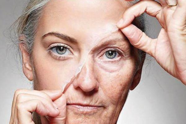 怎样才能减少脸上的皱纹 如何减轻脸部皱纹
