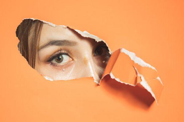 眼皱纹怎么减少 眼皱纹细纹去除办法