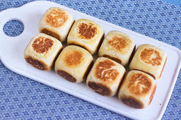 仙豆糕味道怎么样吗 仙豆糕热量高吗
