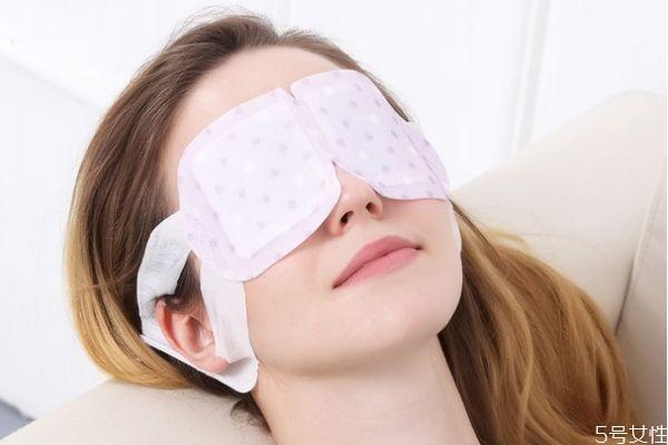 如何消除眼睛哭肿 消除眼睛哭肿方法