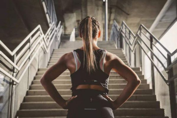 无氧运动能减肥吗 减肥可以做无氧运动吗