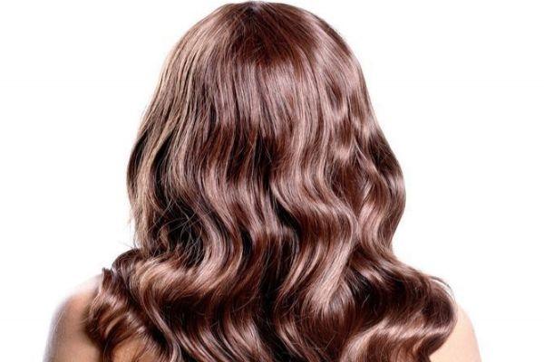 为什么染发的时候头皮痛 长期使用染发剂的危害