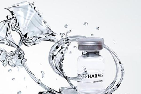 英树透明质酸肌底液好用吗 英树透明质酸肌底液安全吗