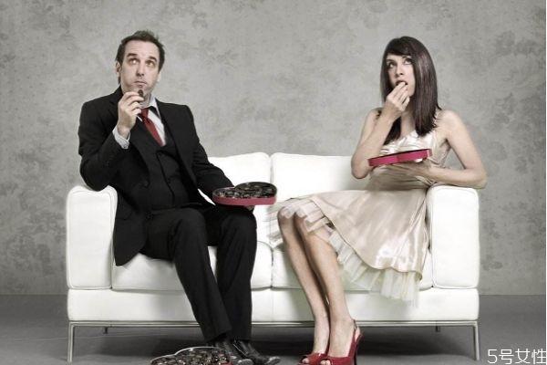 约会怎么分辨男人好坏 约会分辨男人好坏方法