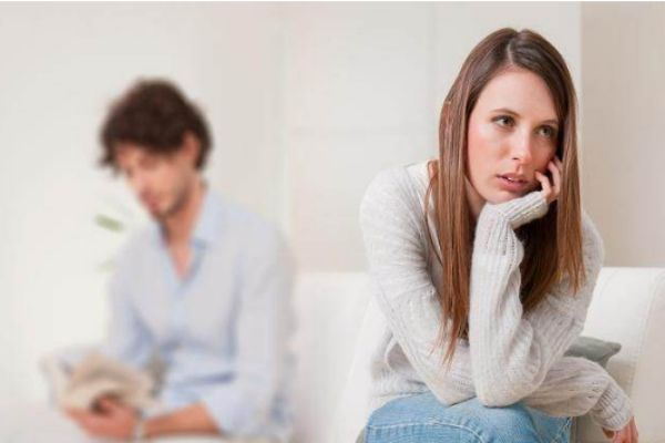 女人离家出走玩失踪怎么办 女人生气回娘家不回来怎么做
