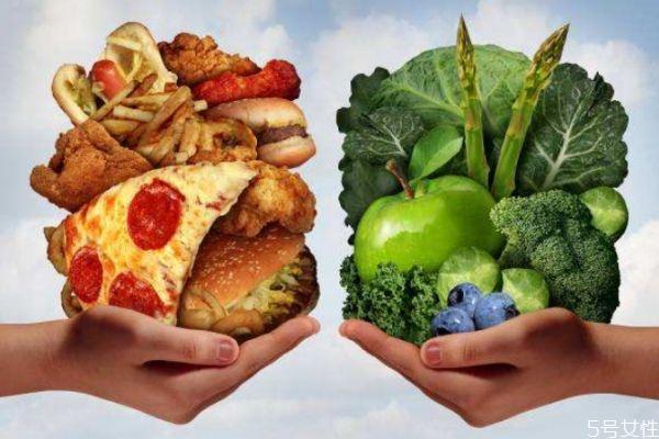 为什么减肥会便秘 减肥便秘的原因