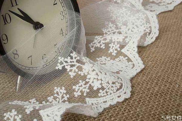 蕾丝衣服缩水怎么恢复 蕾丝衣服缩水恢复的方法