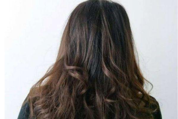 烫头软化需要多长时间 烫头后多久可以做软化