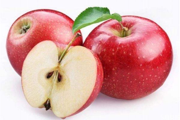 减肥吃什么水果代餐好 什么水果适合减肥代餐