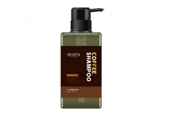 理发店洗发水为什么滑 理发店的洗发水能买吗