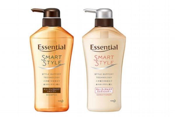 洗发乳能当洗发水用吗 洗发水过了保质期还能用吗