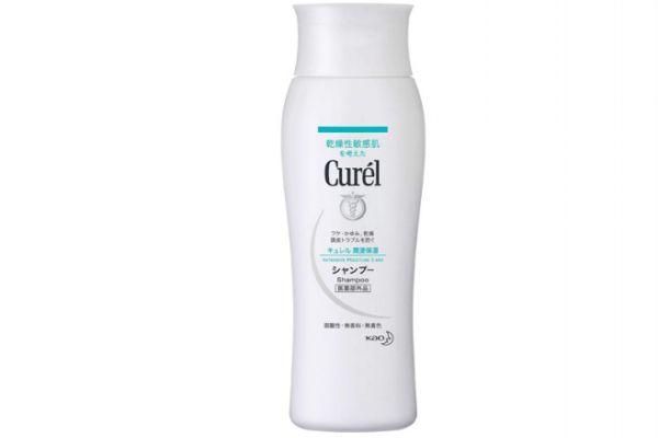 脱发用什么洗发水好 防脱发的洗发水哪个好