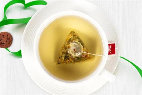 三清茶什么人不能喝 三清茶适合什么人喝
