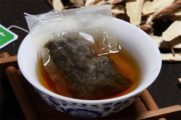 三清茶能减肥吗 三清茶能长期喝吗