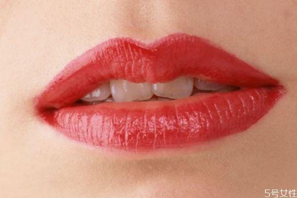 半永久唇有没有副作用 做半永久唇有什么危害