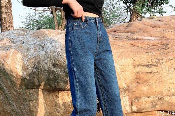 牛仔裤起球是质量不好吗 新买的牛仔裤起球原因