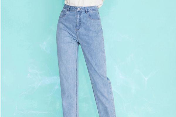 牛仔裤清洗方法 牛仔裤晾晒注意事项