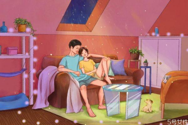 婚后生活习惯相差大怎么办 婚后生活习惯相差大怎么解决