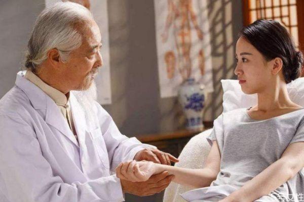 气血不足的特征有什么 什么是气血不足的特征