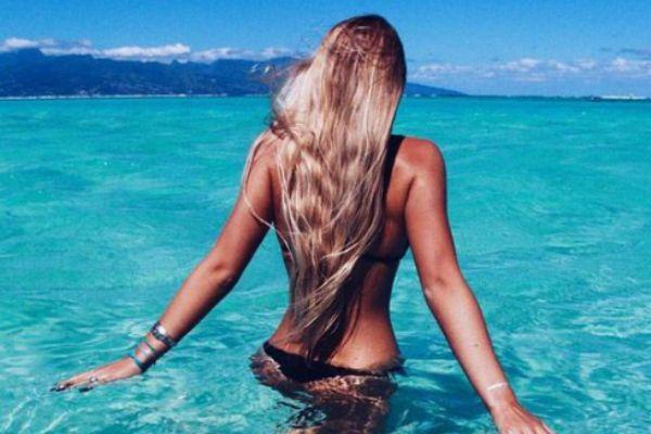 夏天头发如何防晒 夏天头发需要防晒吗