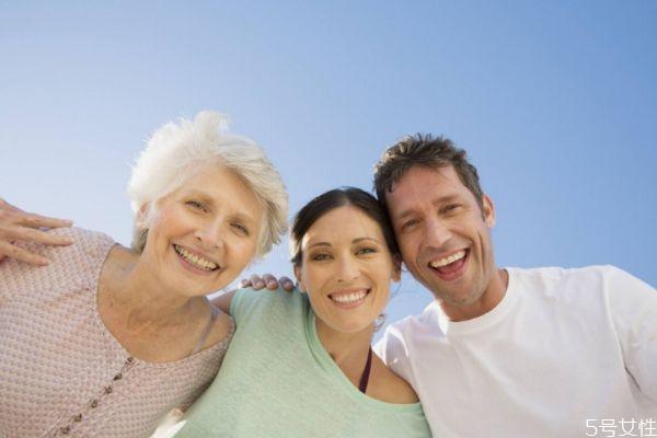 为什么和婆婆处不好 和婆婆处不好的原因