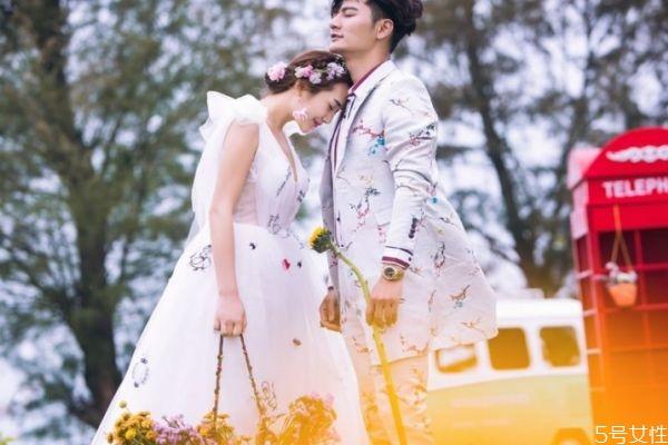 求婚在哪里比较好 哪些地方适合求婚