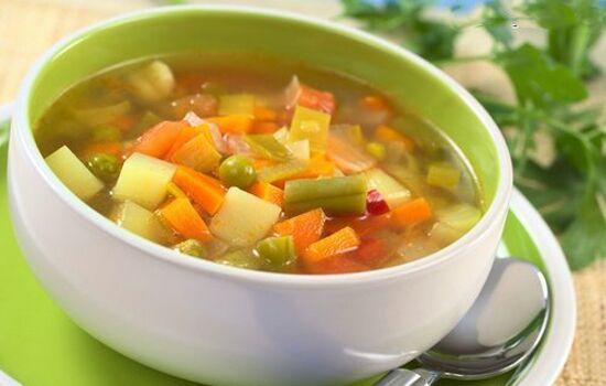 七日瘦身汤真的能瘦吗 七日瘦身汤会拉肚子吗