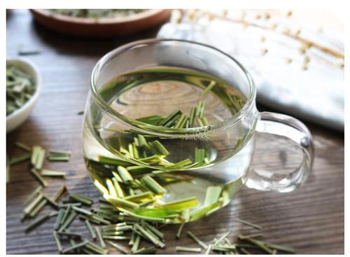 柠檬草茶是什么 柠檬草茶的作用