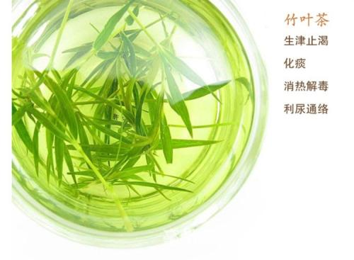 石竹茶是什么 石竹茶的作用