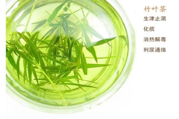 石竹茶怎么搭配好 什么人不适合喝石竹茶