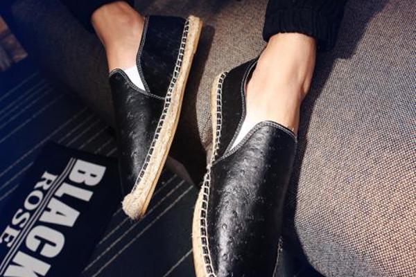 渔夫鞋什么品牌好 渔夫鞋穿着舒服吗