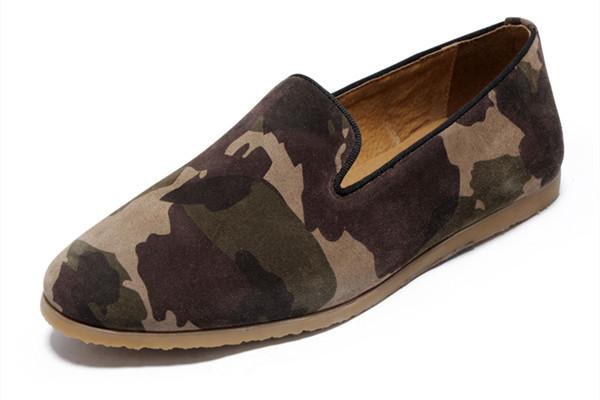 伯帝酷奇是什么牌子 伯帝酷奇鞋子怎么样