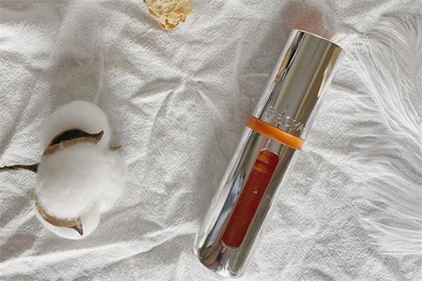 珀莱雅双抗精华成分 珀莱雅双抗精华孕妇能用吗