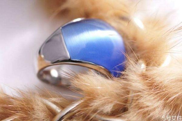 猫眼石如何保养 猫眼石的保养方法