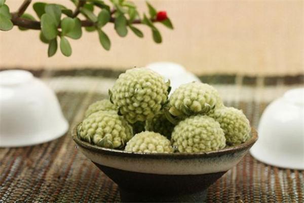 绿萝花茶能降血糖吗 糖尿病人可以喝绿萝花茶吗