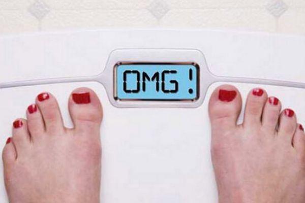 减重和减脂的区别 减重到什么程度才减脂