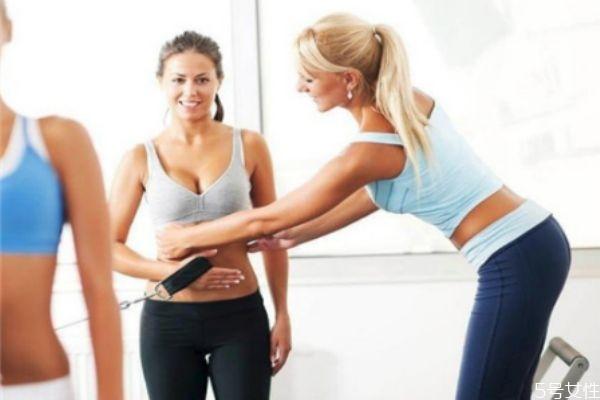 运动十分钟可以减肥吗 减重一斤需要消耗多少卡路里