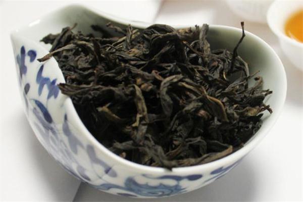 水仙茶属于什么茶 水仙茶是红茶还是绿茶