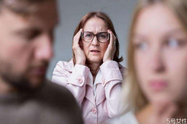和婆婆吵架了怎么办 和婆婆吵架了怎么解决