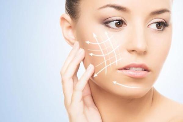 医美哪些方法可以增加角质层 增强角质层多久做一次