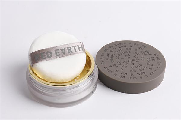 红地球散粉成分 红地球散粉孕妇能用吗