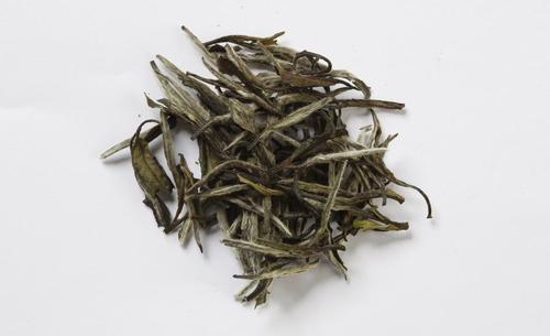 白牡丹茶的等级划分 白牡丹茶的放多久的口感好