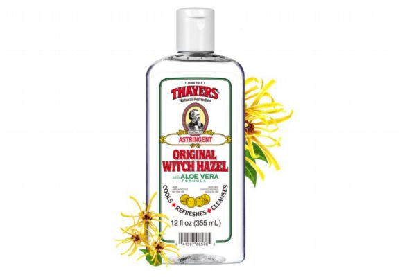 爽肤水有效期是多久 一般的爽肤水多少钱